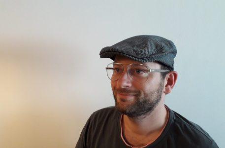 Albin Sampel